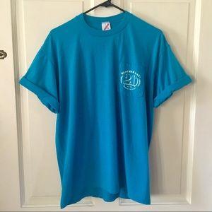 Tops - VINTAGE HARLEY DAVIDSON T-shirt 🏍
